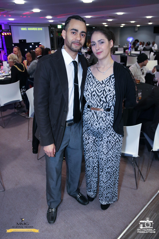 MMG Awards 2016-115