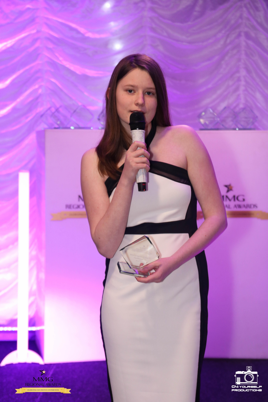 MMG Awards 2016-141