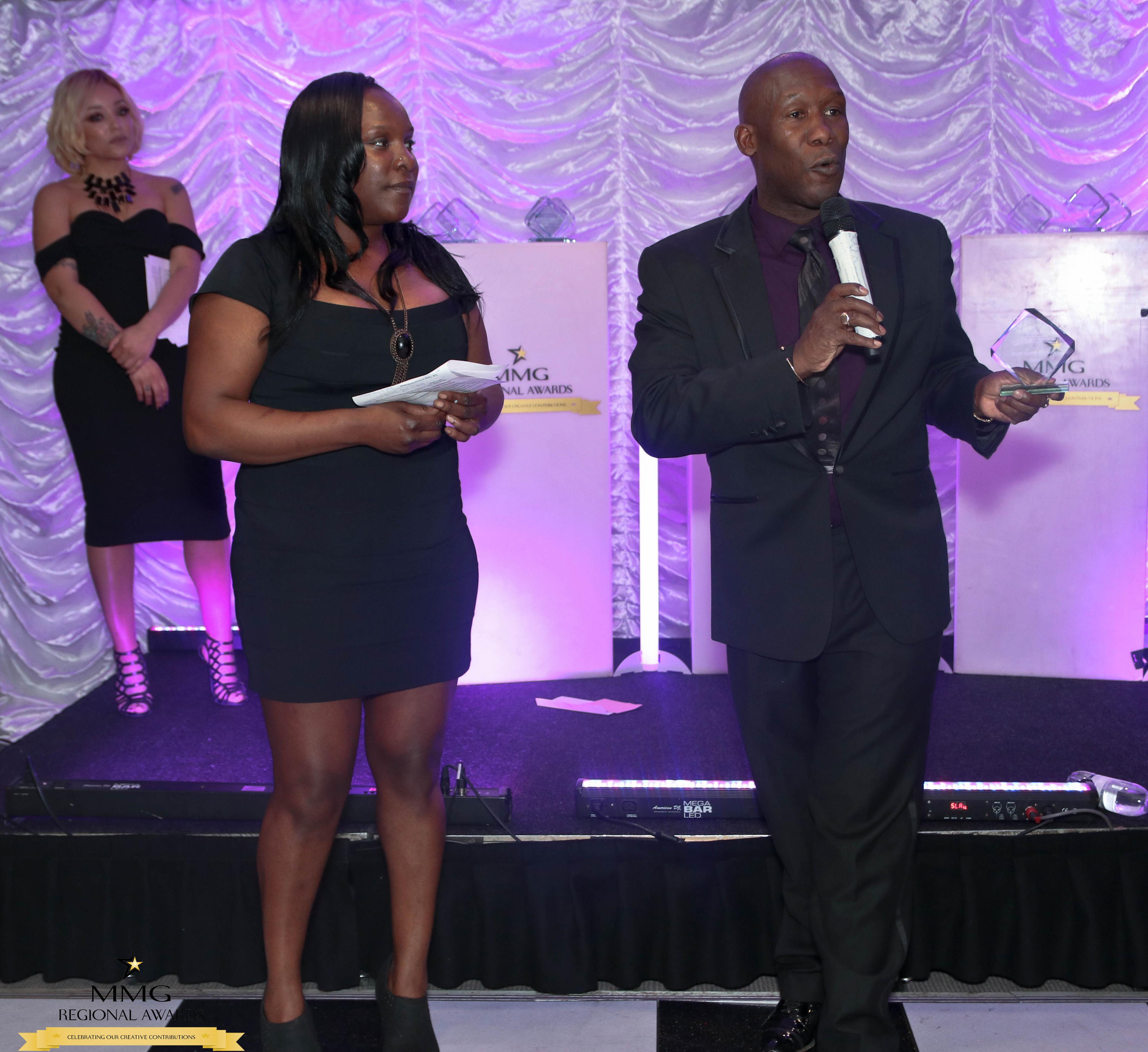 MMG Awards 2016-184