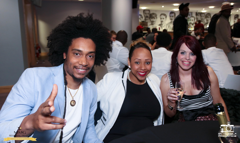 MMG Awards 2016-28