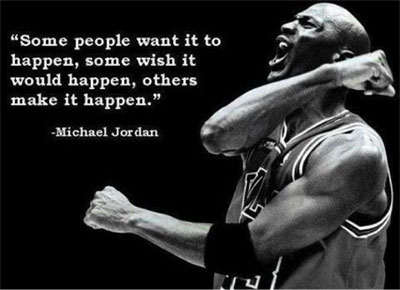 motivation-by-michael-jordan-quote