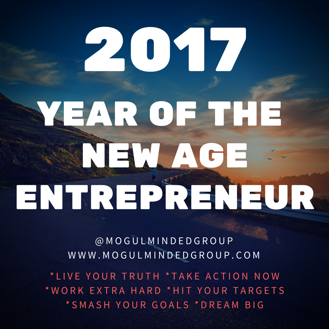year-of-the-new-age-entrepreneur