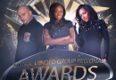 The Mogul Minded Group Regional Awards 2017