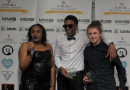 MMG Regional Awards 2016 Winners Interviews #Recap