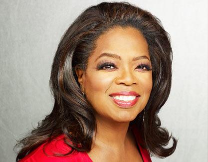 main-oprah-v2