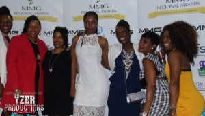 MMG Pictures 15