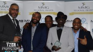 MMG Pictures 5