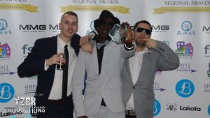 MMG Pictures 6