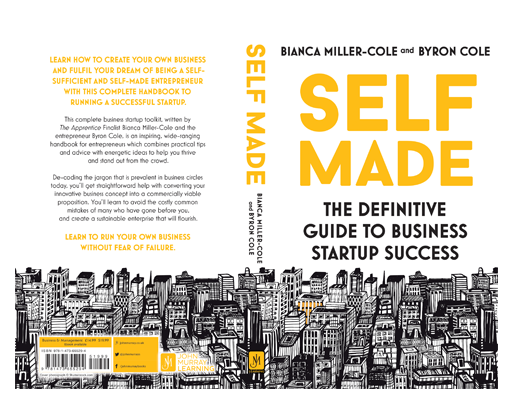 self-made-book-full-cover