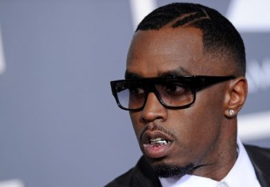Tips For Business Success by Music Mogul P.Diddy