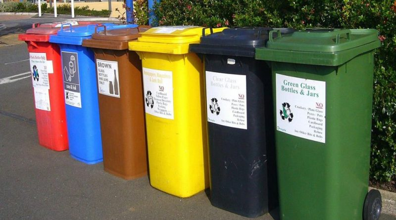 8 Recycling Business Ideas You Can Start Today!